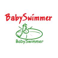 babyswimmer