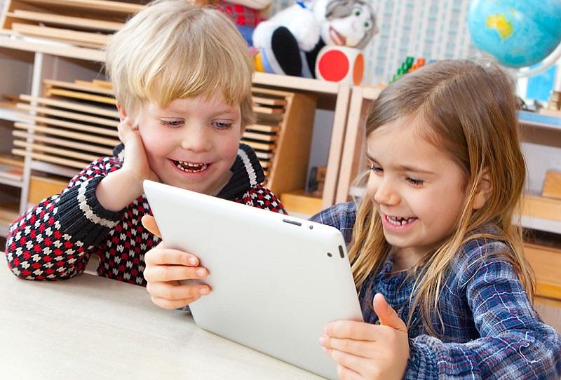 online-kids-apps-en